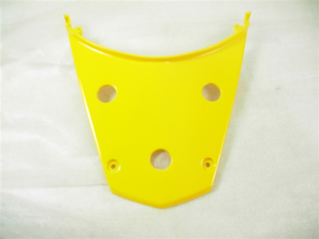 TAIL PANEL 11686-A94-12