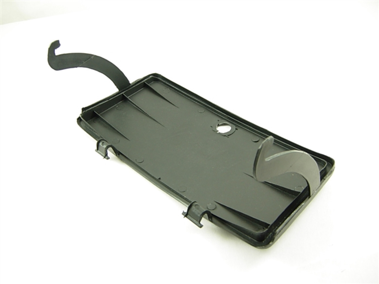 GLOVE BOX DOOR /LID PANEL 11695-A95-3