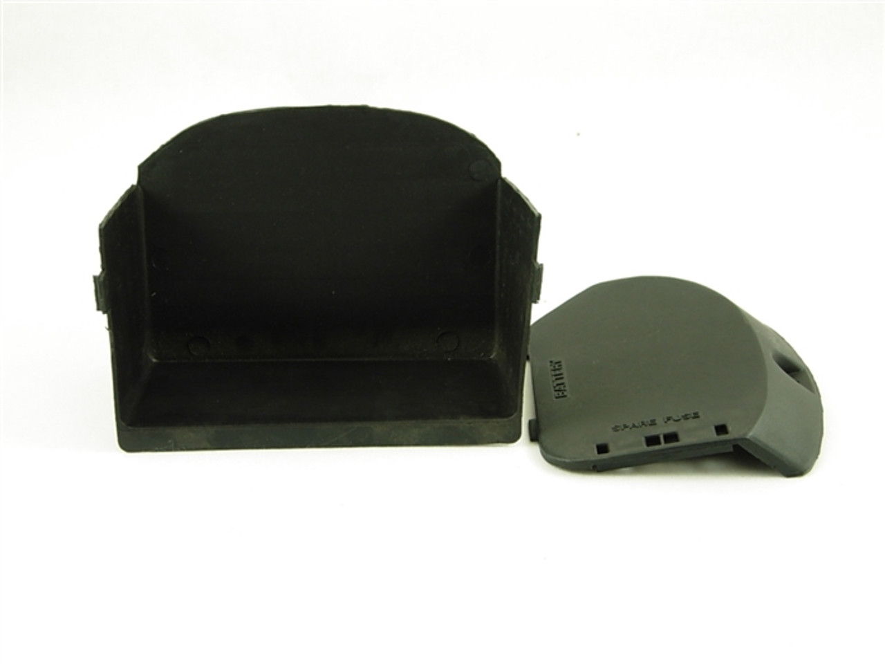 BATTERY BOX AND LID 11701-A95-9