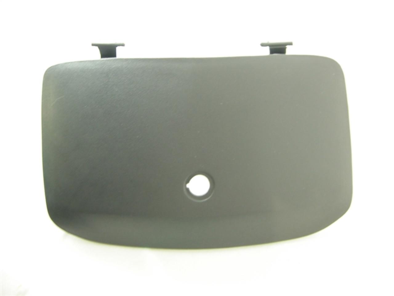 GLOVE BOX DOOR 11703-A95-11