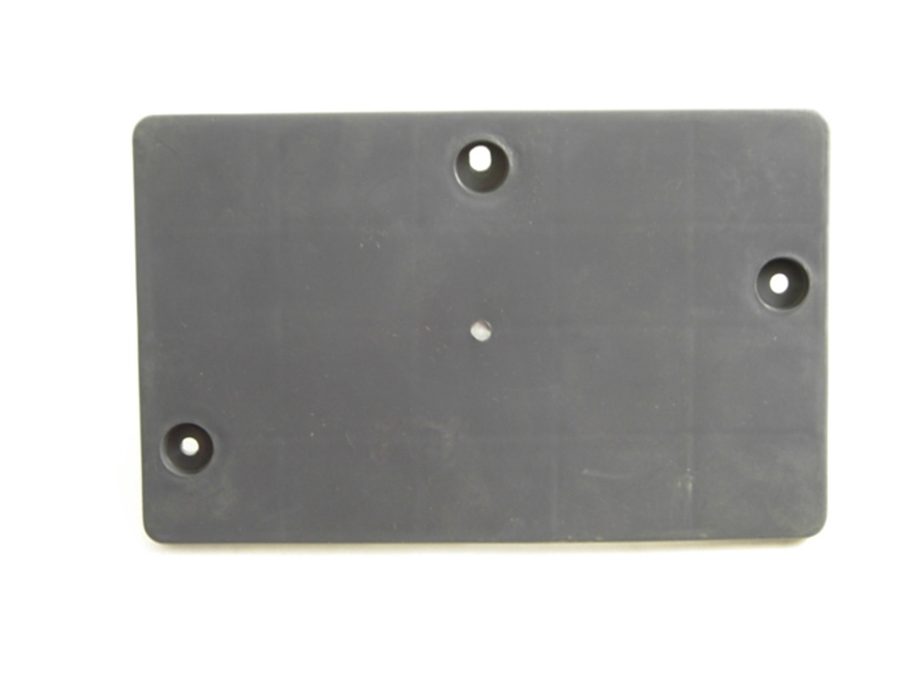 BATTERY COVER 11704-A95-12