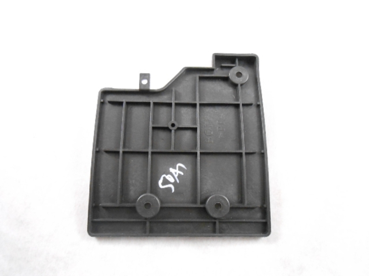 battery box, 11711-a96-1