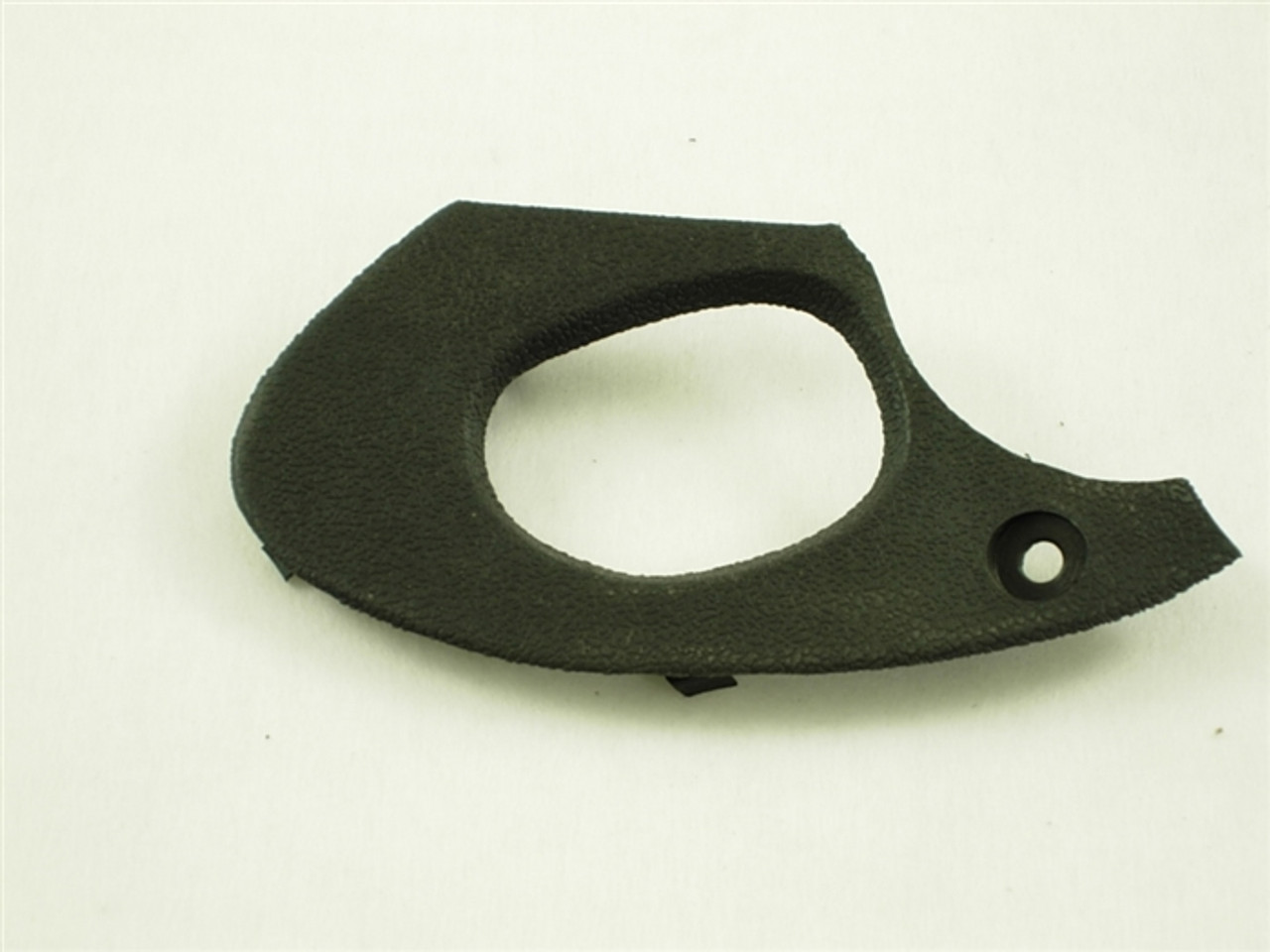 BRAKE HANDLE TRIM (RIGHT SIDE) 11713-A96-3