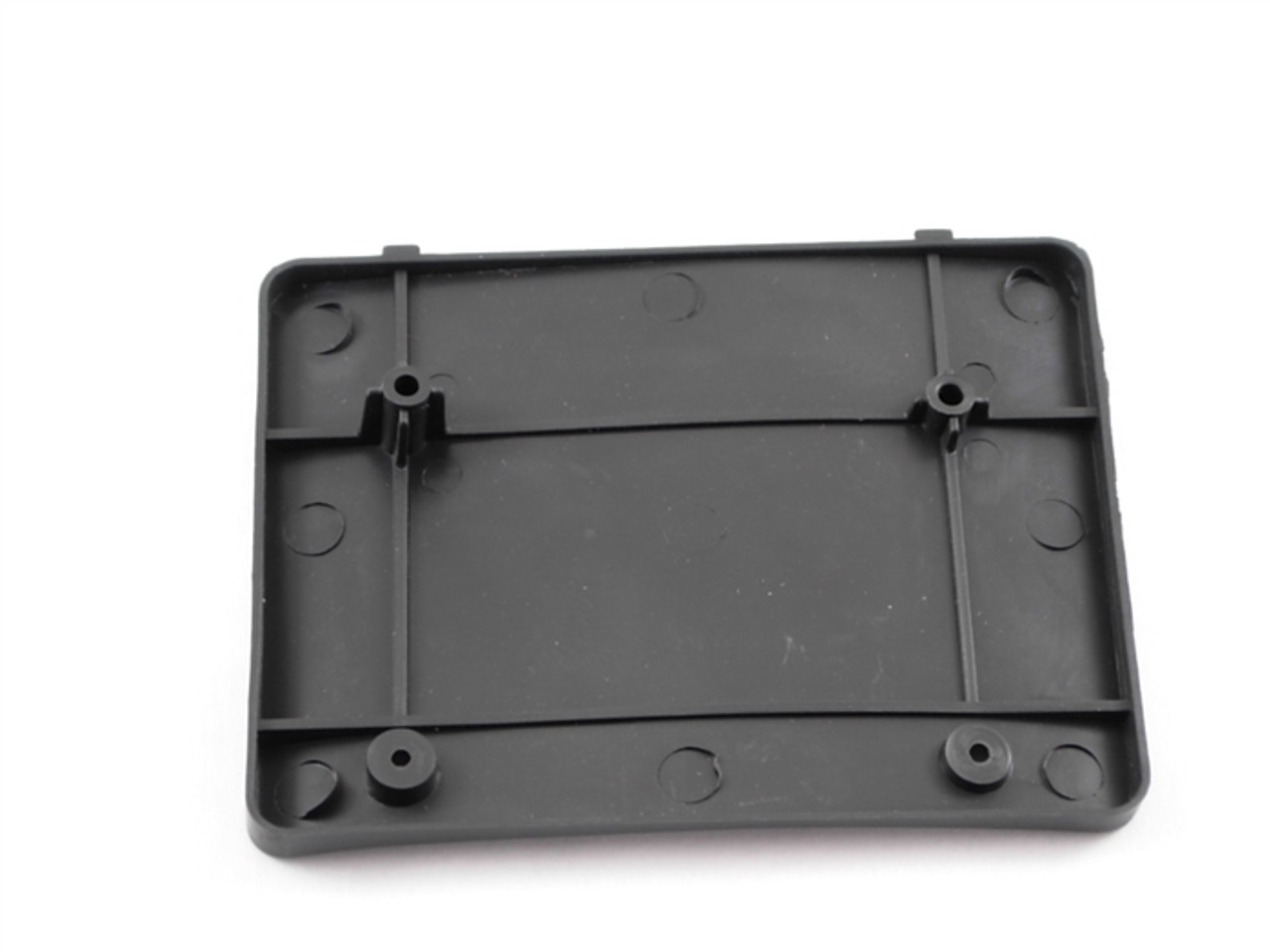 battery cover panel 11717-a96-7