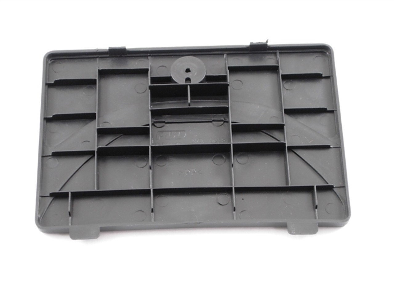 battery cover 11718-a96-8