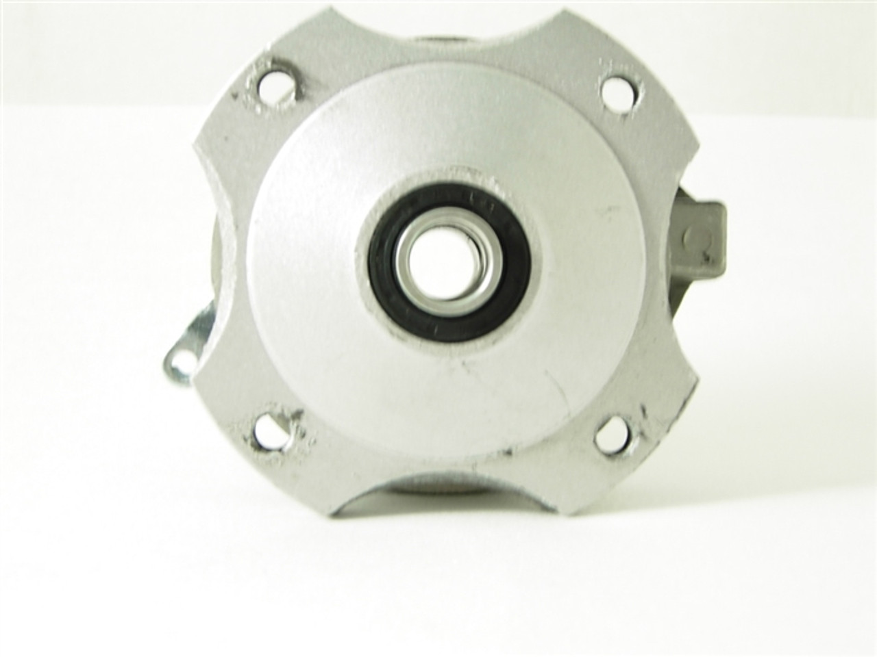 BRAKE DRUM ASSEMBLY (Right Side) 11721-A96-11