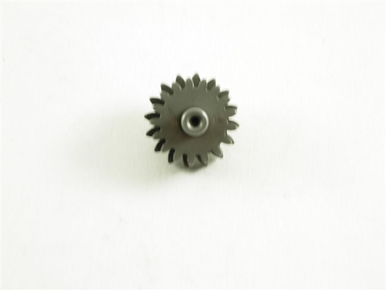 starter gear 11739-a97-11