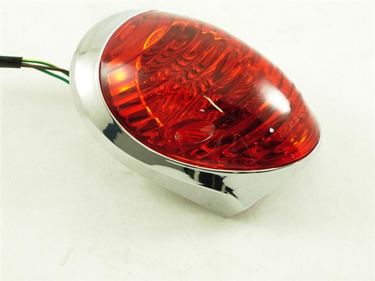 tail light assembly 11748-a98-2