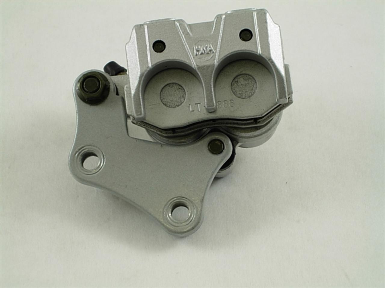 brake caliper front 11770-a99-6