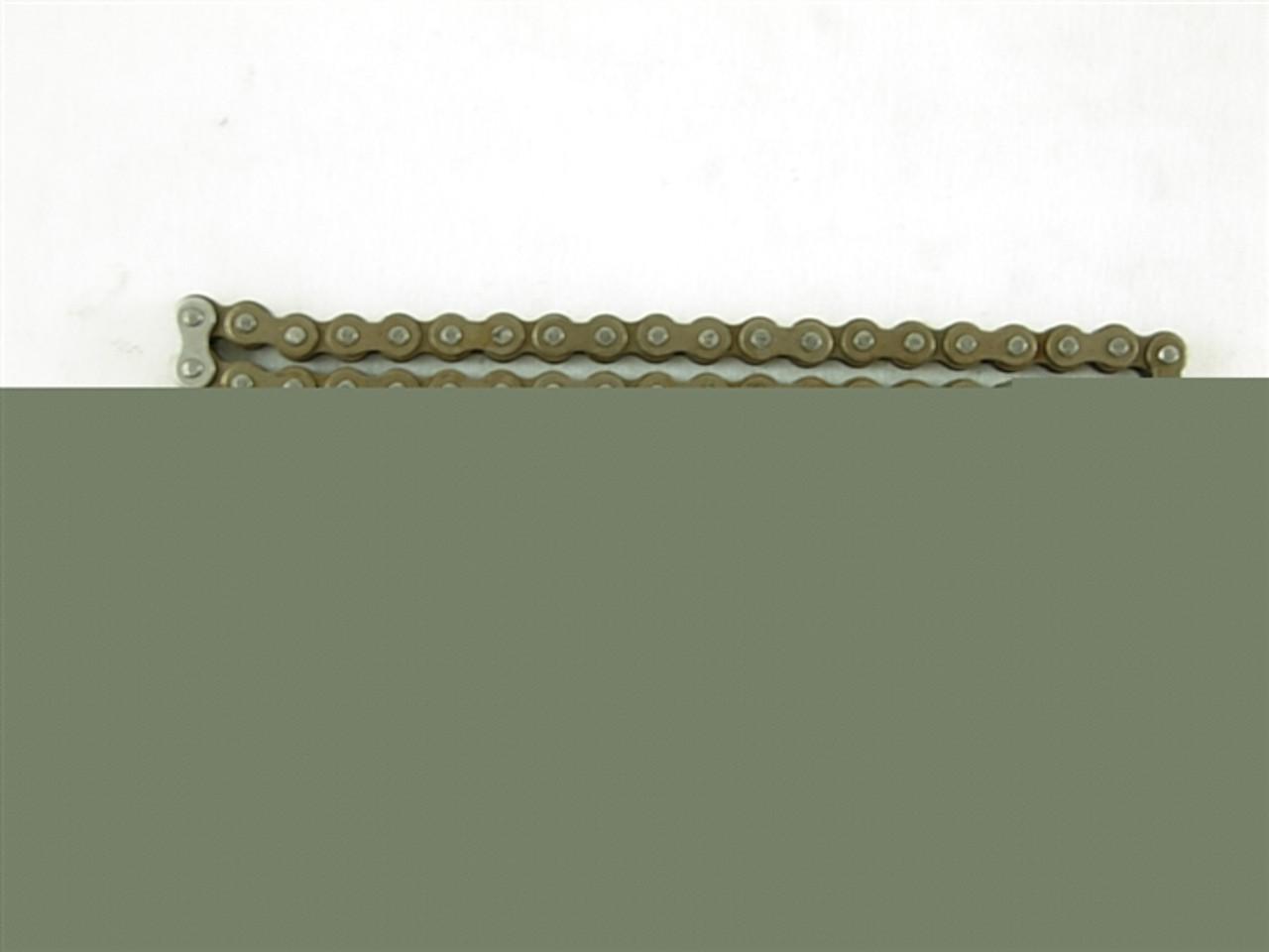 CHAIN 11778-A99-14