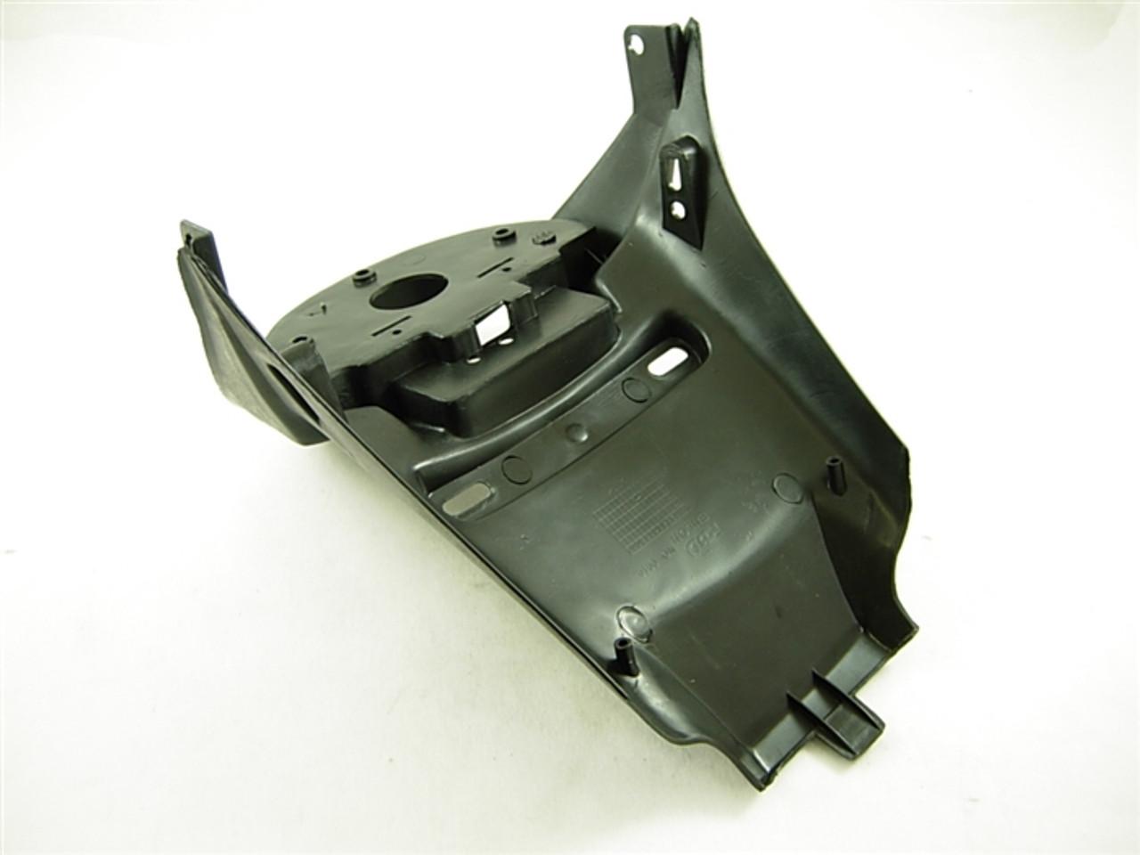 fender (rear wheel)/splash 11786-a100-4