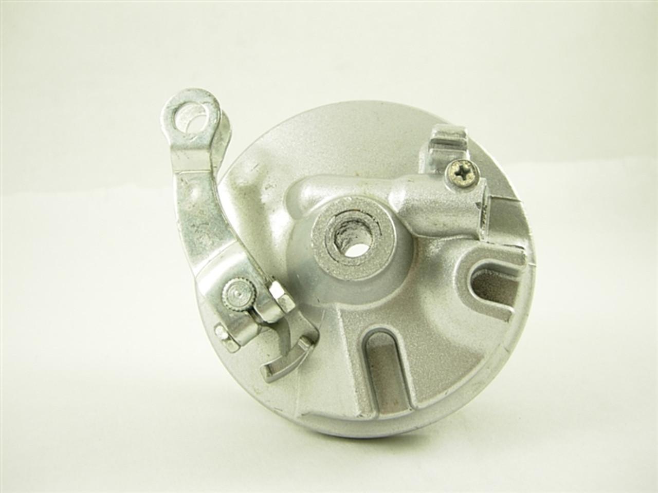 front brake 11792-a100-10