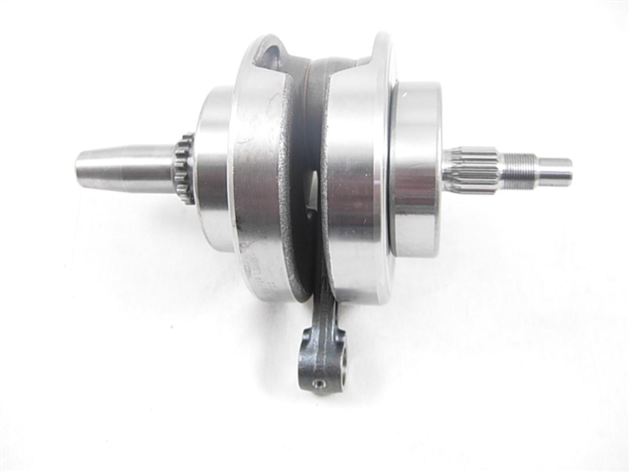 crank shaft 11795-a100-13
