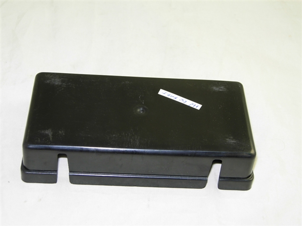 BATTERY COVER 11806-A101-6