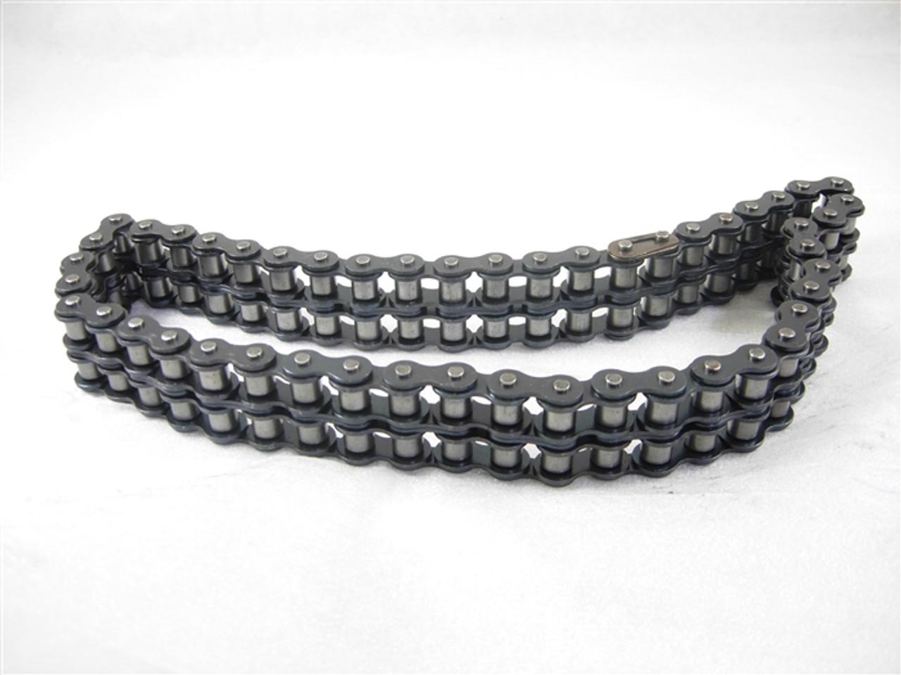 chain 11814-a101-14