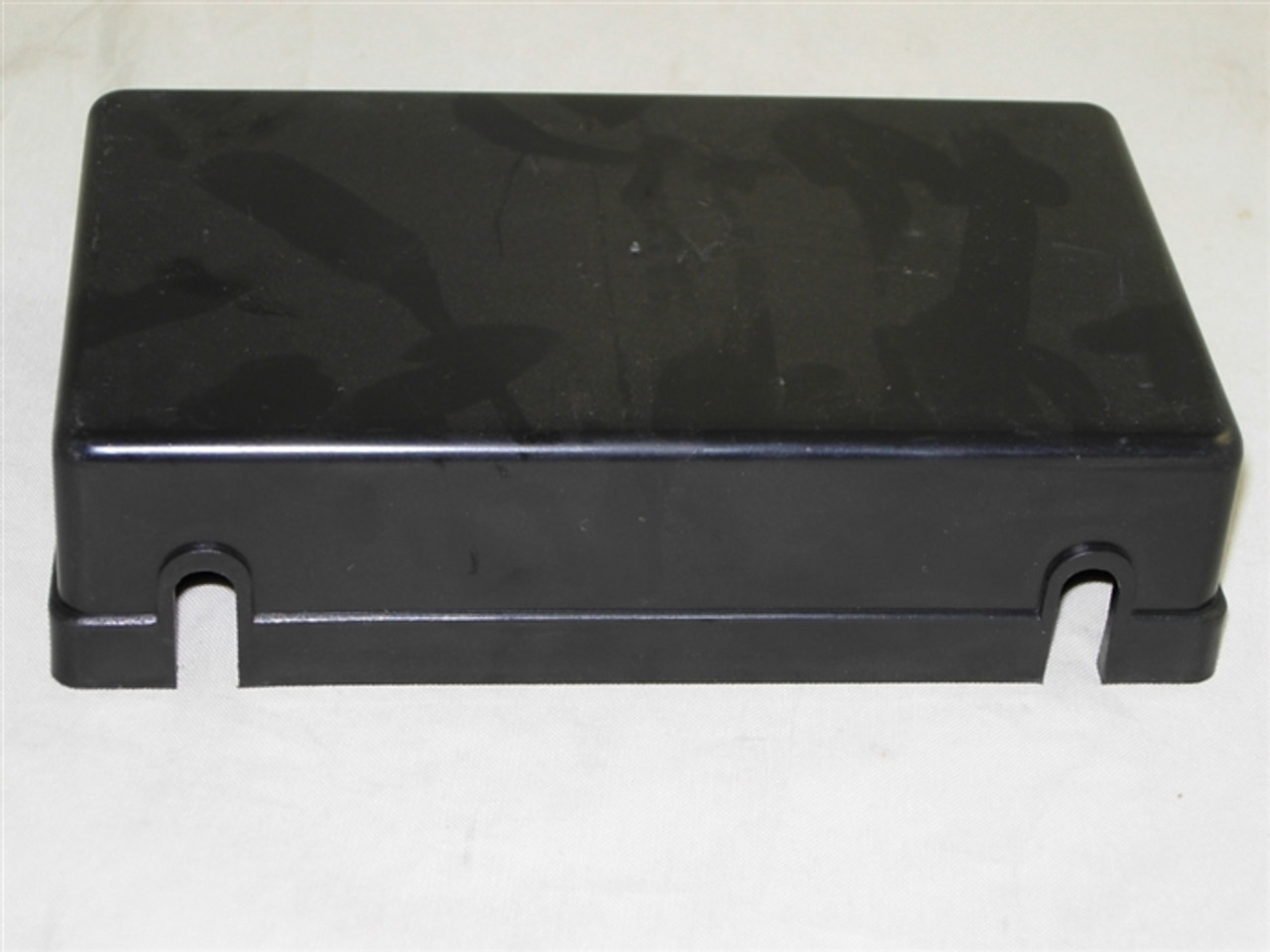 BATTERY COVER 11822-A102-4