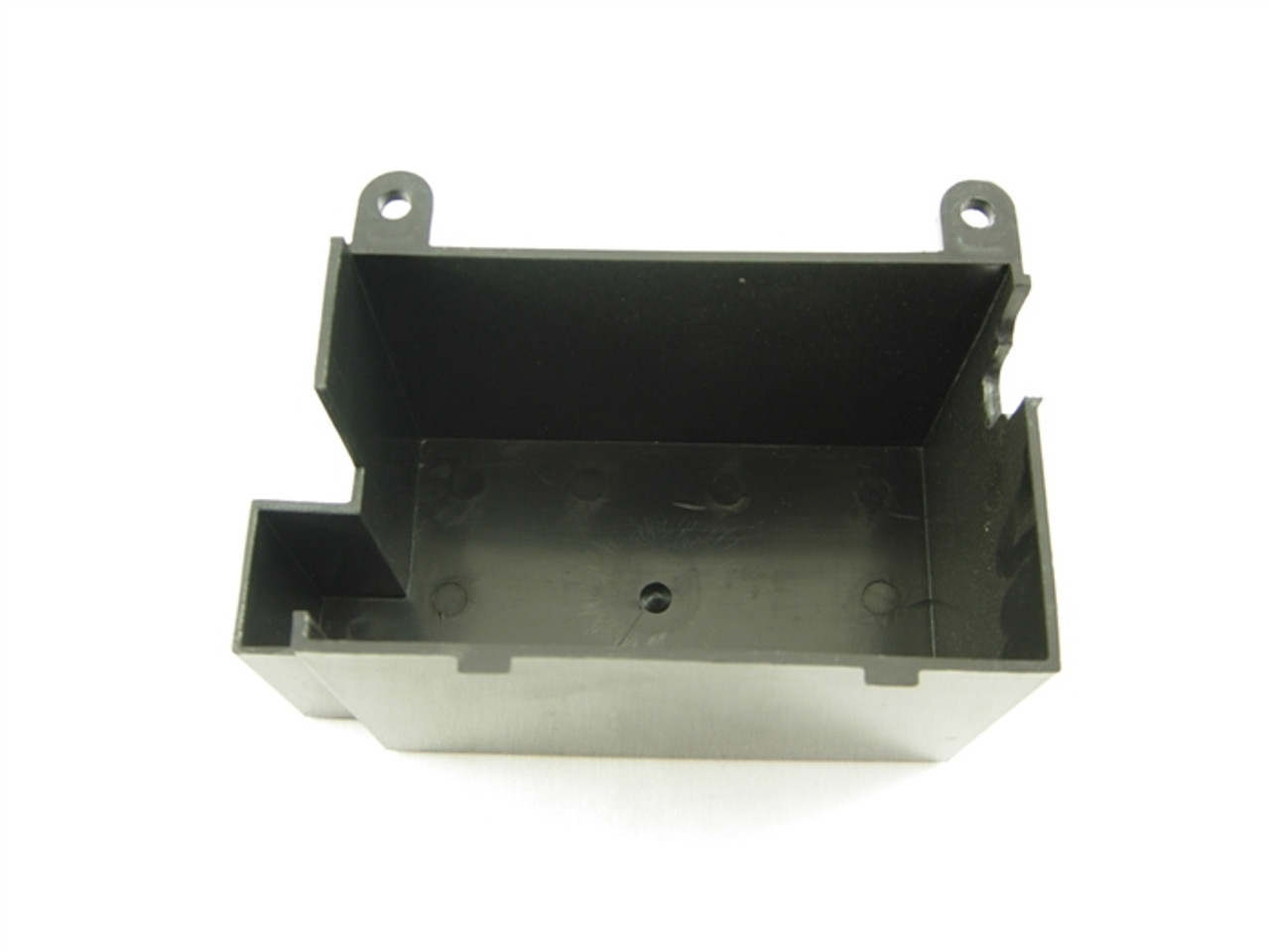 BATTERY COVER 11837-A103-1
