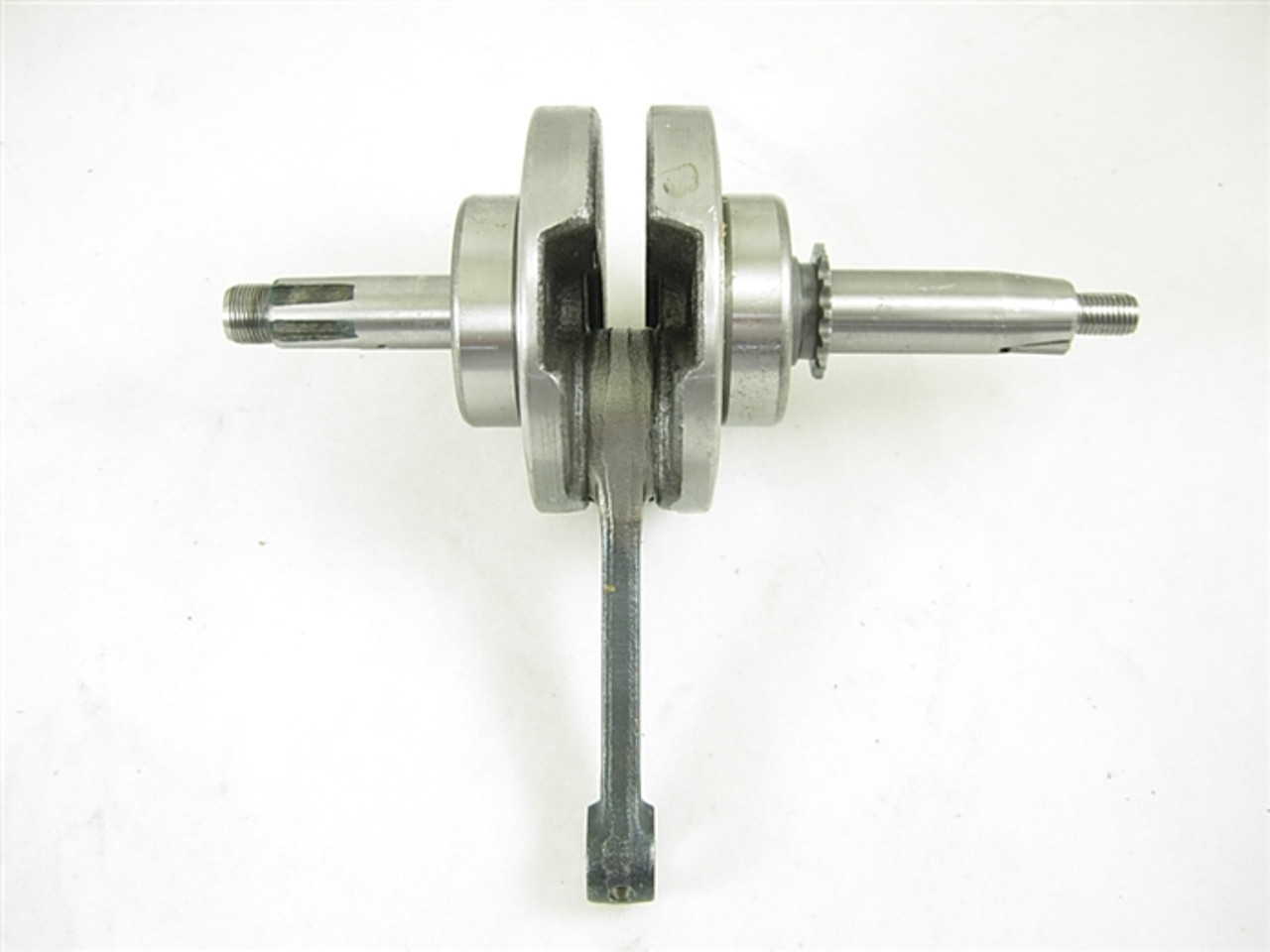 CRANK SHAFT/ENGINE PARTS 11847-A103-11