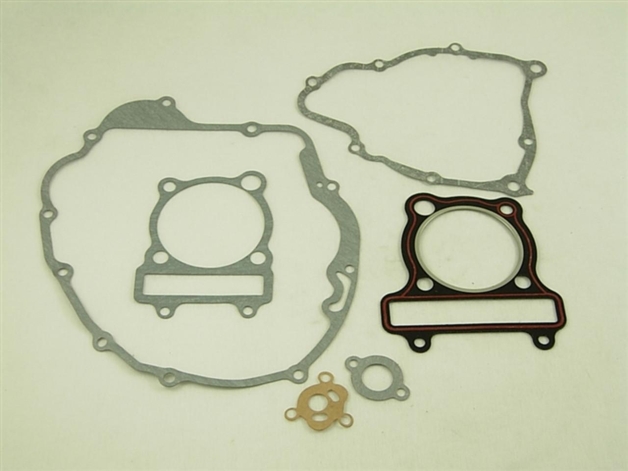 ENGINE GASKET SET 11855-A104-1