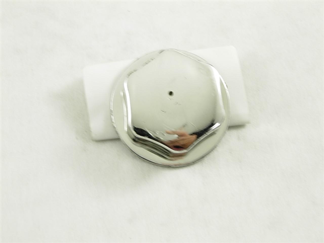 GAS TANK CAP 10002-A1-2