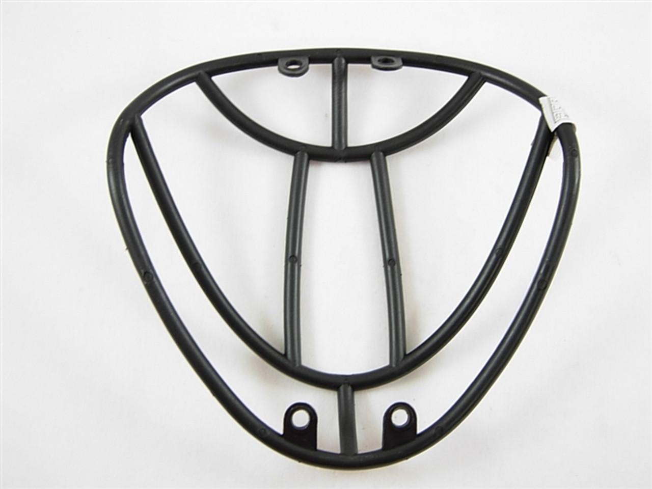 headlight guard/grill/mask 11857-a104-3