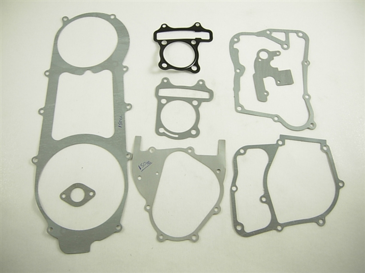 engine gasket set 11873-a105-1