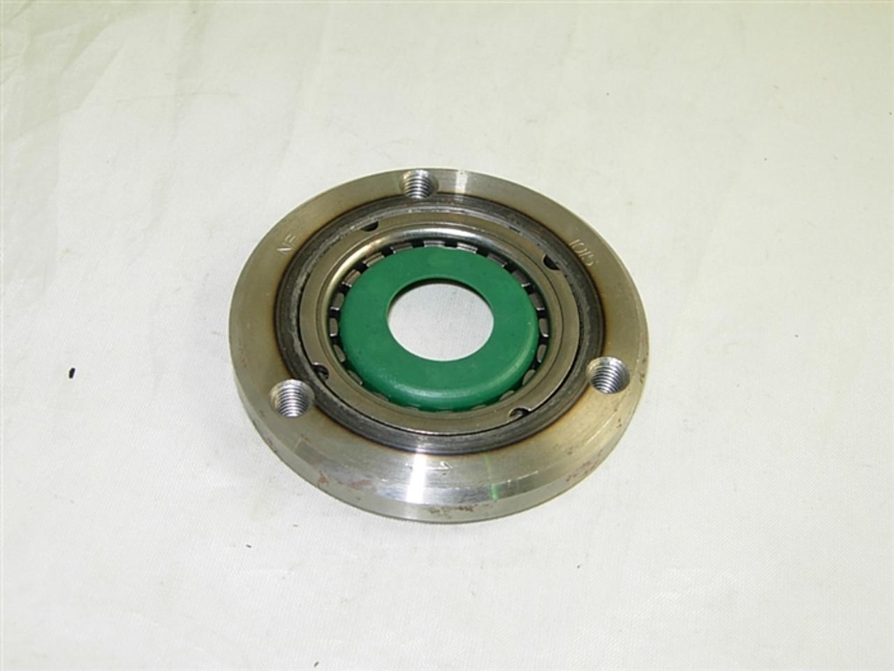 starter gear bearing 11881-a105-9