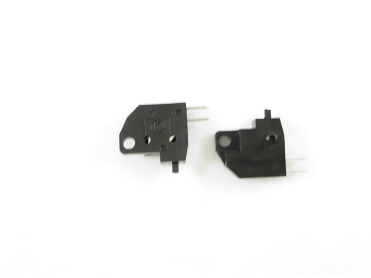 BRAKE SWITCH (left side) sensor 11910-A107-2