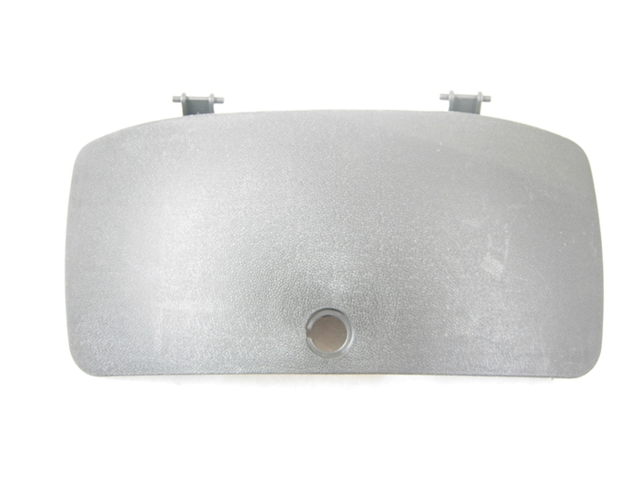 GLOVE BOX COVER 11915-A107-7