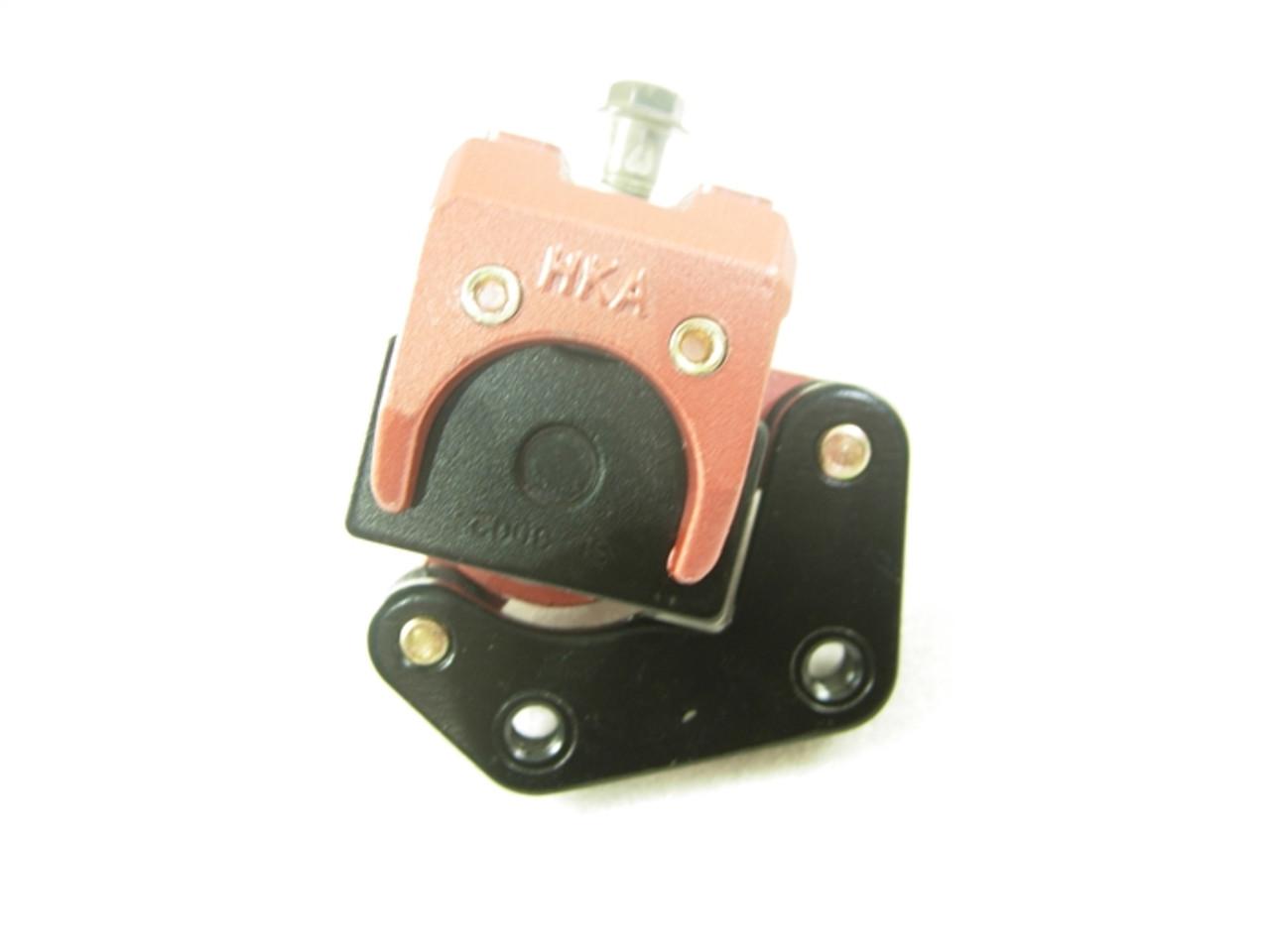 brake caliper 11923-a107-15