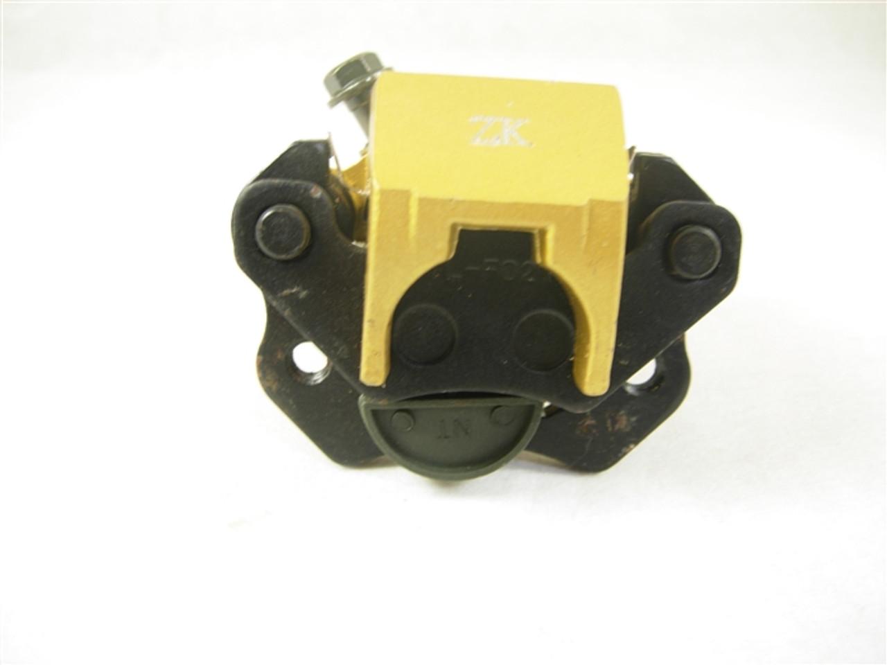 caliper front 11937-a108-11