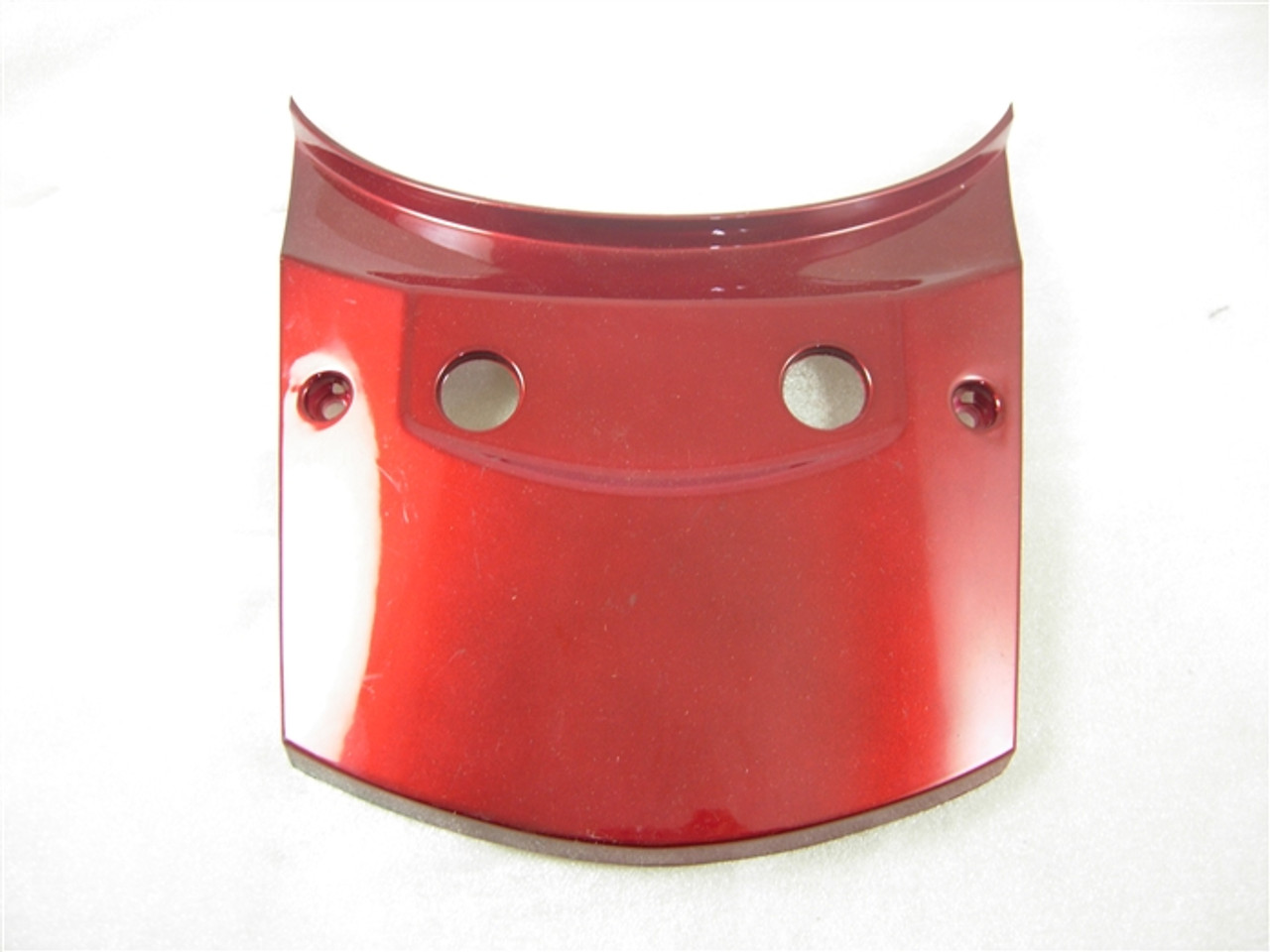 TAIL PANEL 11938-A108-12