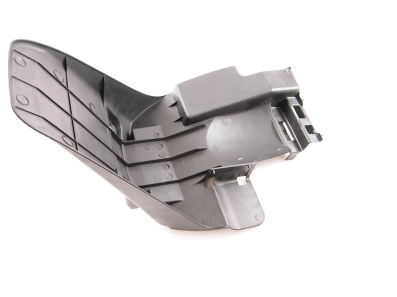 fender (rear wheel)/splash 11964-a110-2