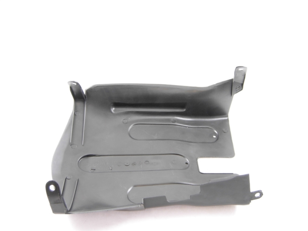 splash plate/engine protector cover /panel 11965-a110-3