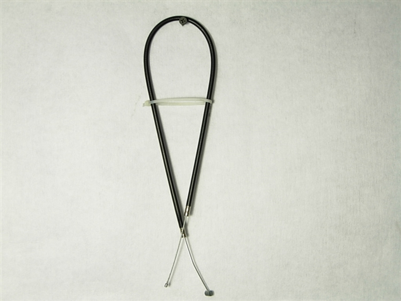 THOTTLE CABLE 11989-A111-9