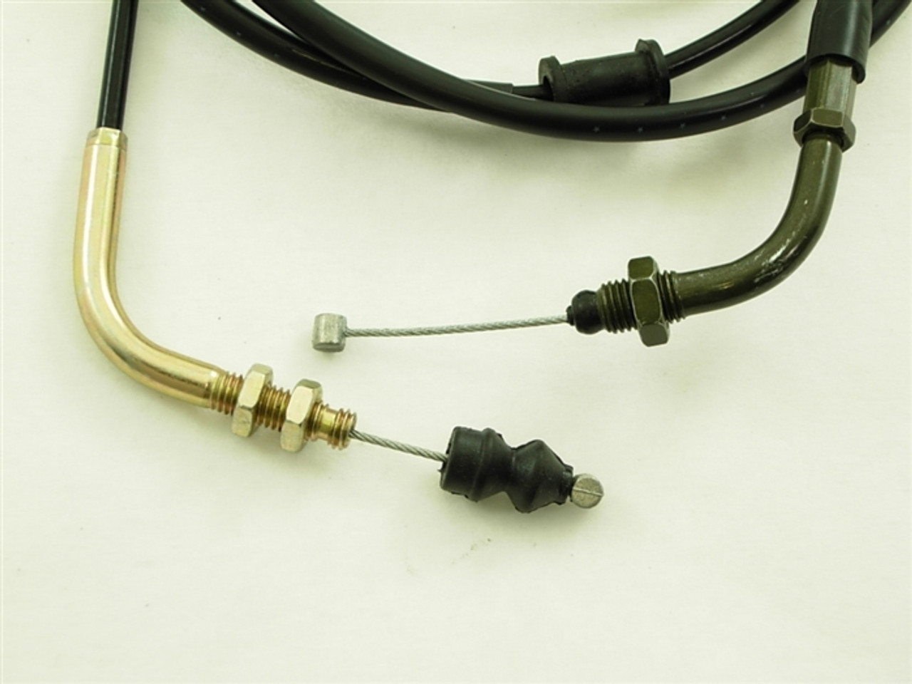 throttle cable 12008-a112-10