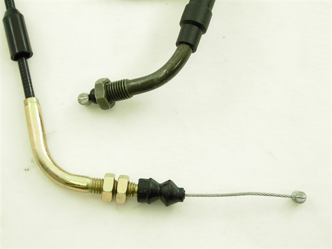 thottle cable 12009-a112-11
