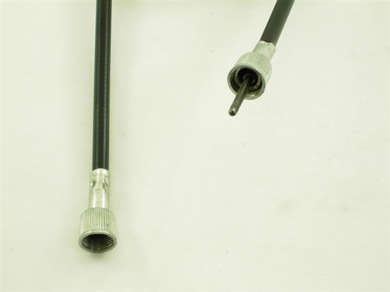 speedometer cable 12012-a112-14