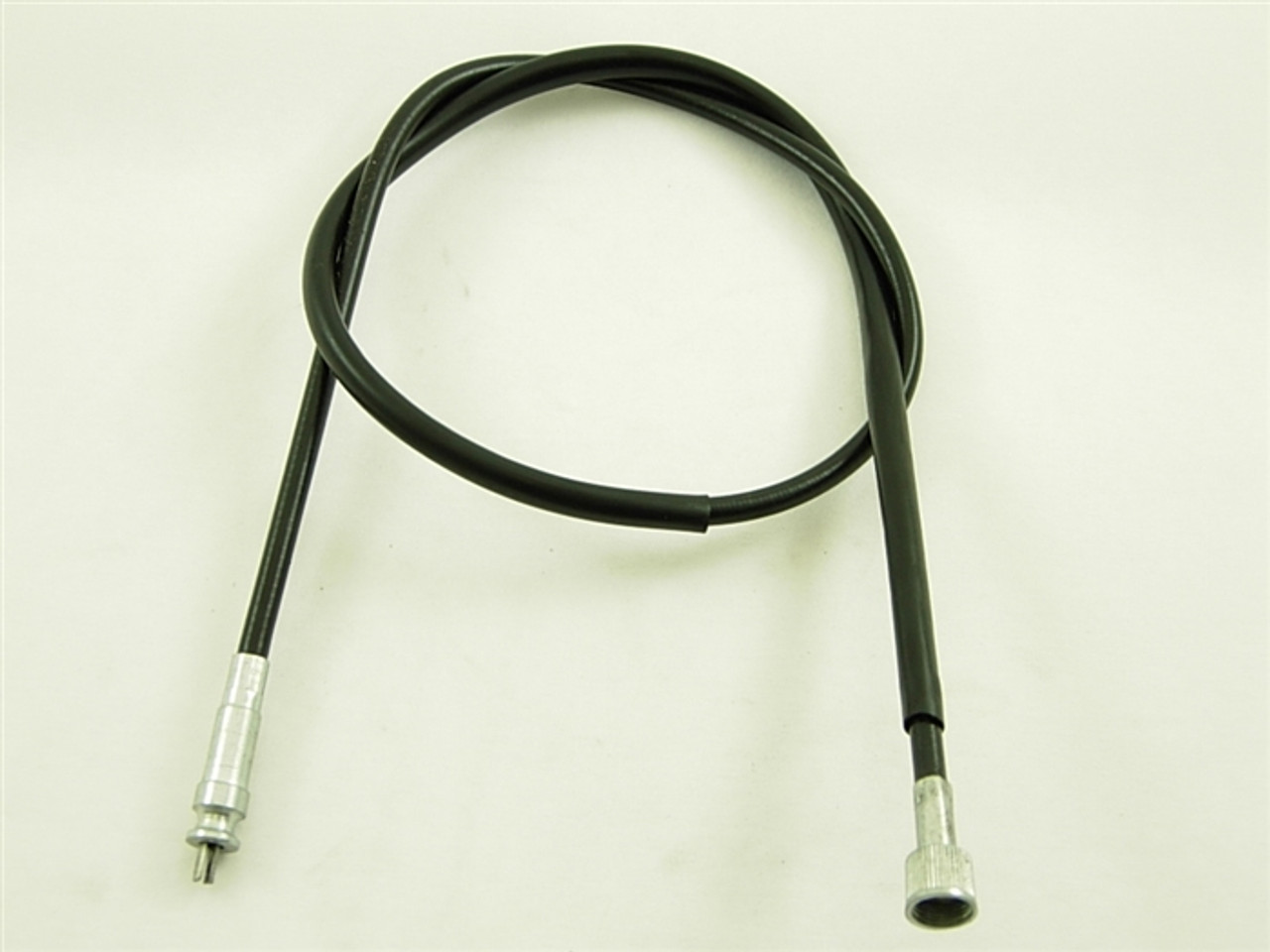 SPEEDOMETER CABLE 12018-A113-2