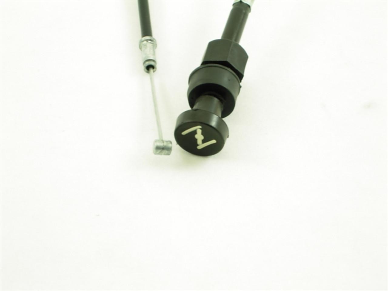 choke cable 12030-a113-14