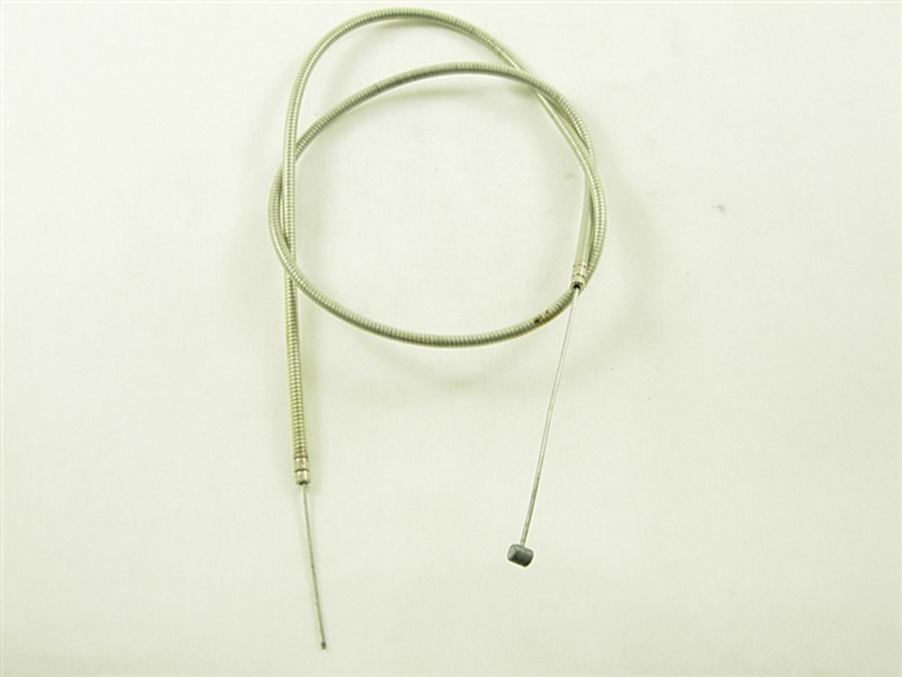 CABLE 12131-A119-7