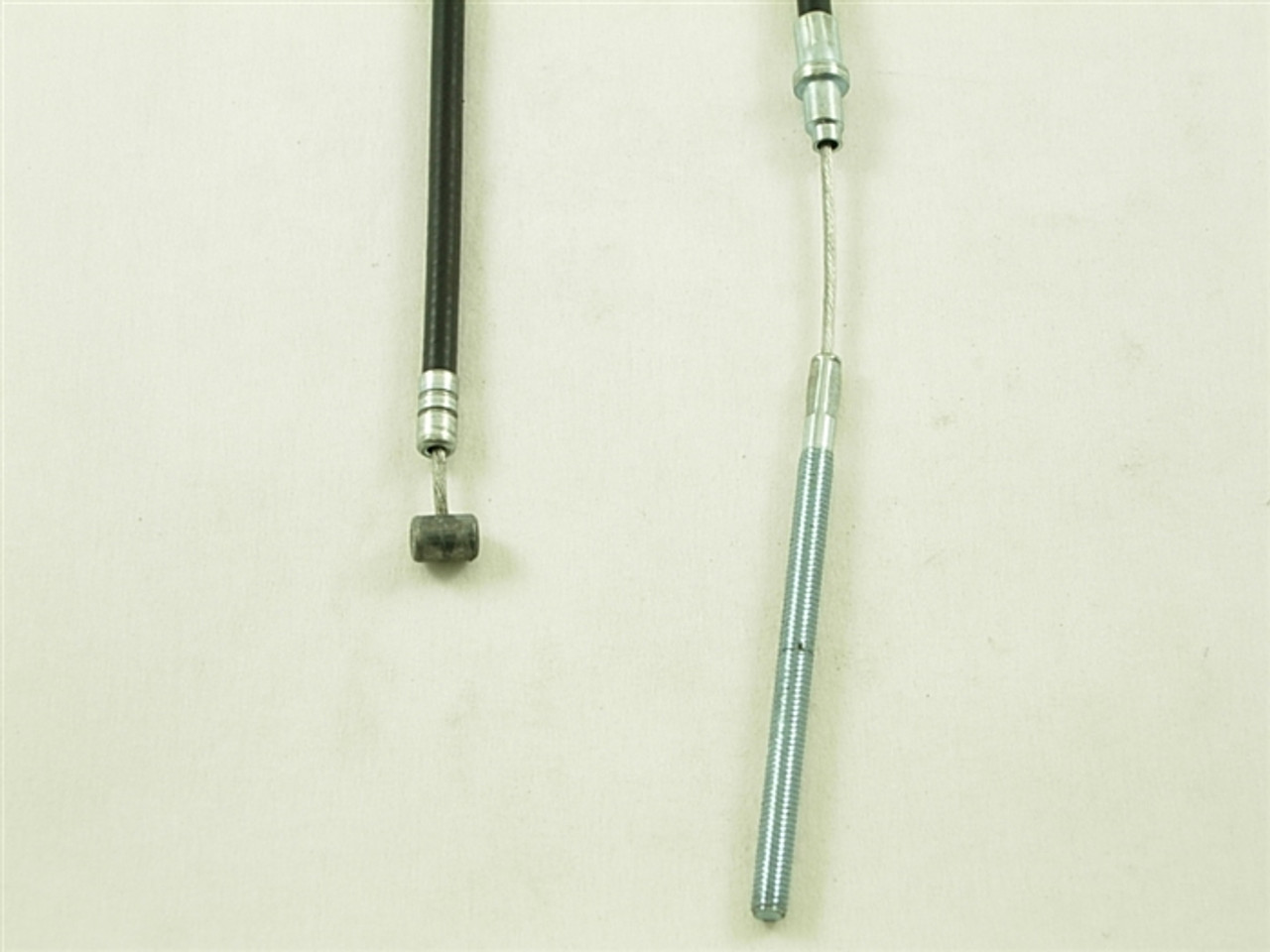 brake cable 12133-a119-9