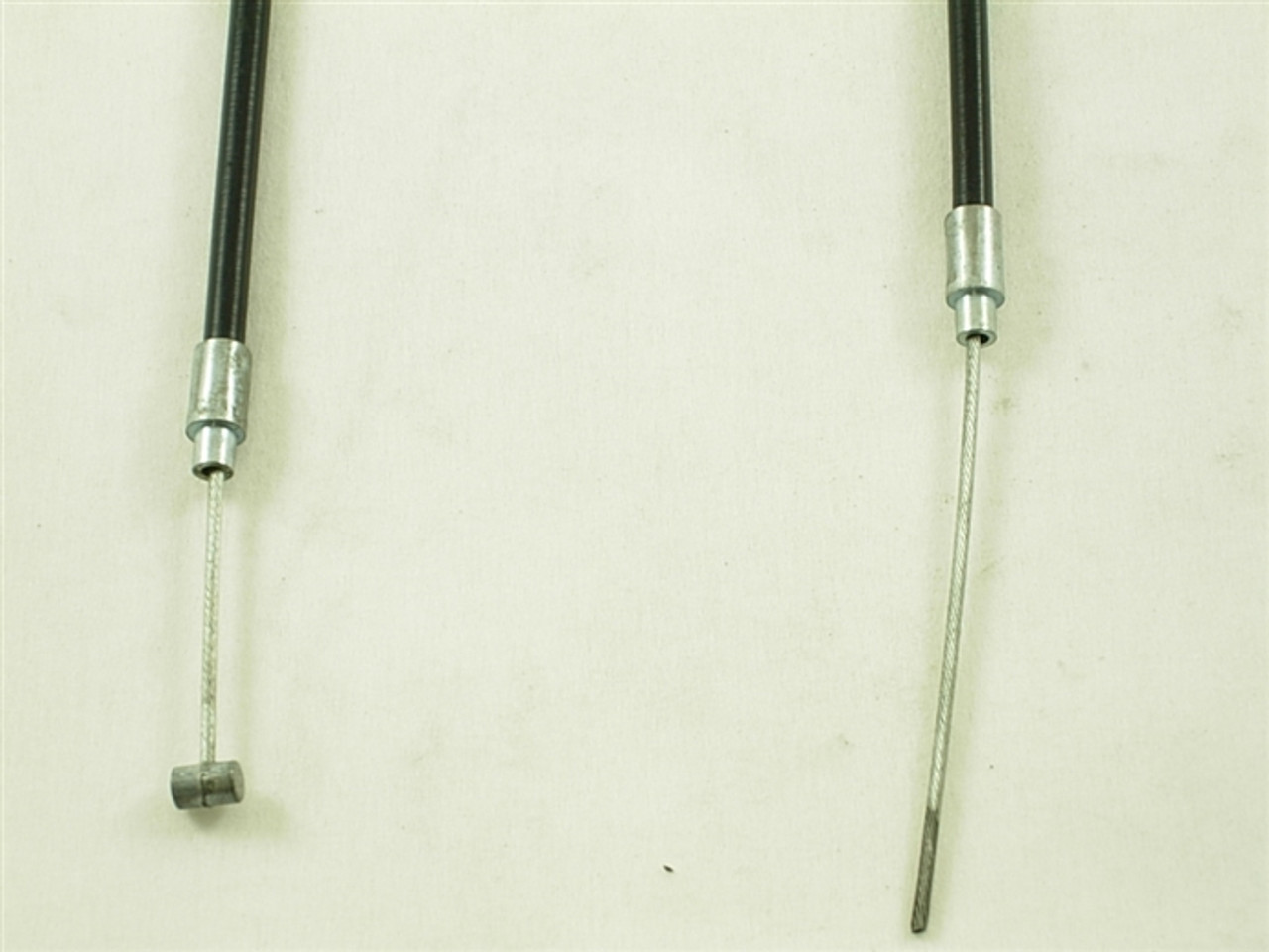 brake cable 12135-a119-11