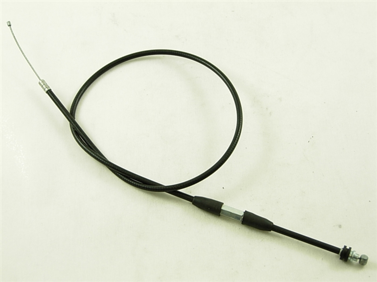 THROTTLE CABLE 12148-A120-6