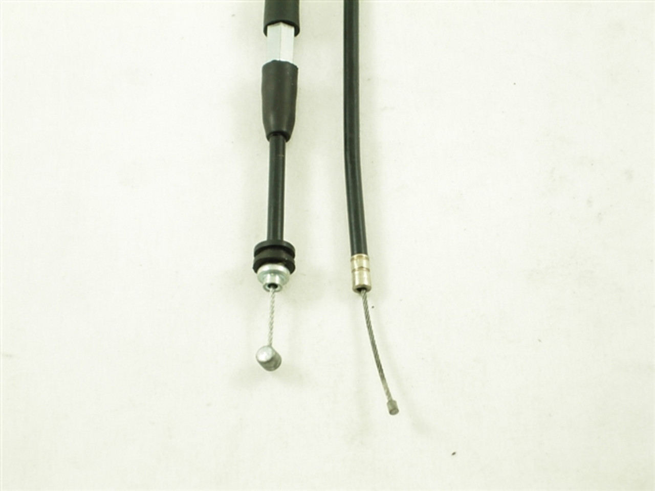thottle cable 12150-a120-8