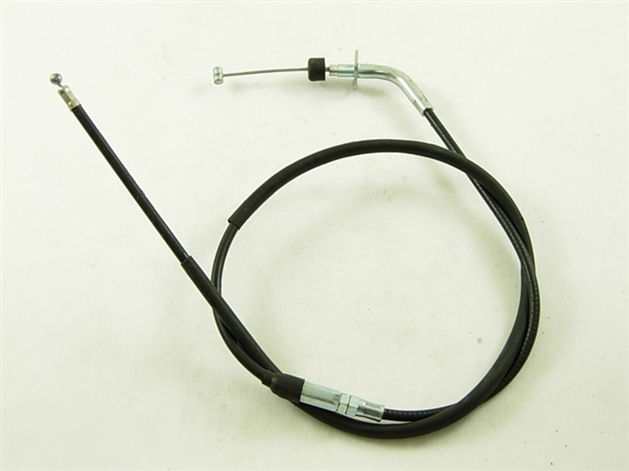 BRAKE CABLE (Front) 12169-A121-9