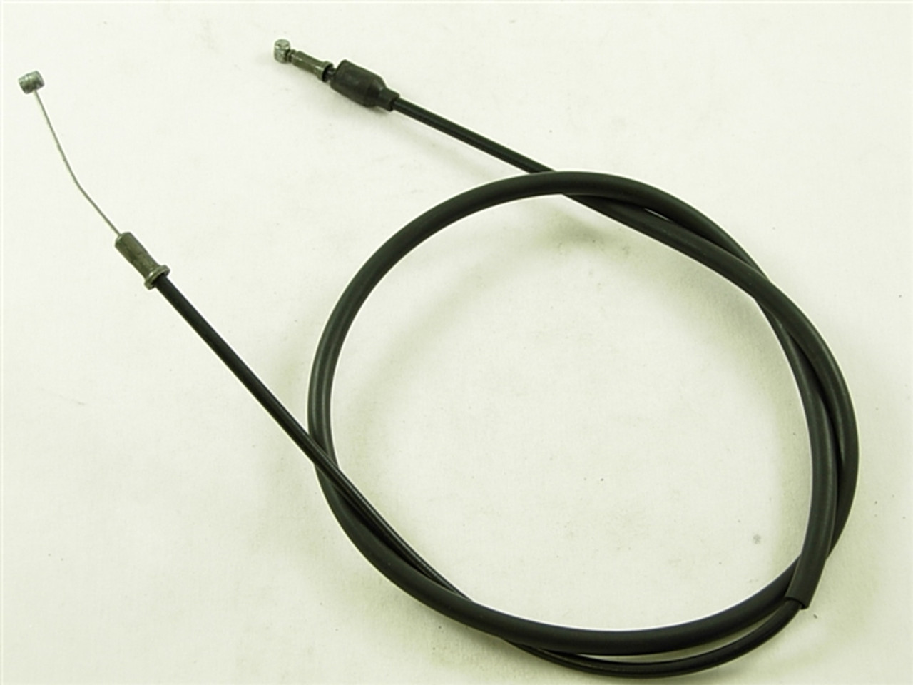 CLUTCH CABLE 12173-A121-13
