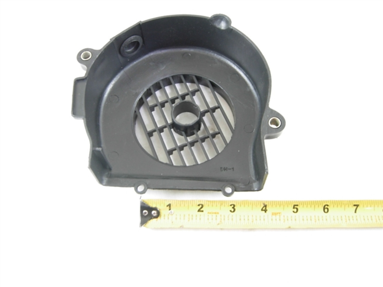 engine fan cover 10022-a2-4