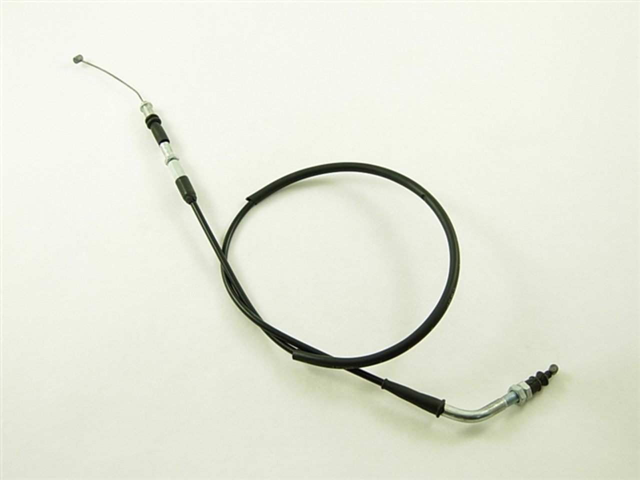 THROTTLE CABLE 12186-A122-8