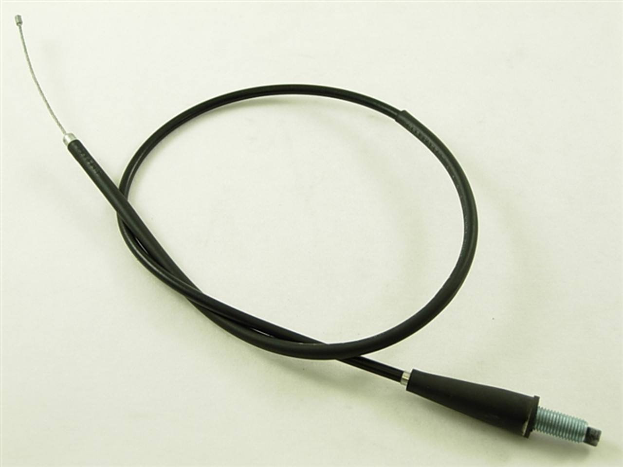 THROTTLE CABLE 12202-A123-6